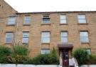 Flat to rent in Bankfield Road...