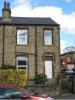 5 bed Terraced property in Syringa Street, Marsh...