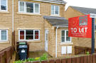 4 bedroom semi detached property in Bellcote Drive...