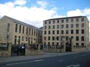 1 bed Apartment in Firth Street, Aspley...
