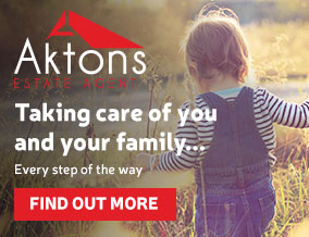 Get brand editions for Aktons, Caerphilly