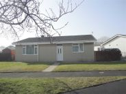 Detached Bungalow in Ty Isaf Bungalows...