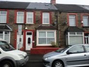 3 bedroom Terraced home in Bartlett Street...