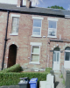 7 bedroom Terraced house in ALL BILLS INCLUDED...