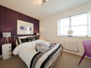 3 bedroom new development for sale in Ashton Road, Hyde, SK14
