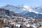property for sale in Vaud, Villars