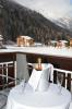 property for sale in Valais, Saas Fee