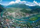 property for sale in Bern, Interlaken
