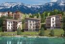 Serviced Apartments for sale in Bern, Interlaken