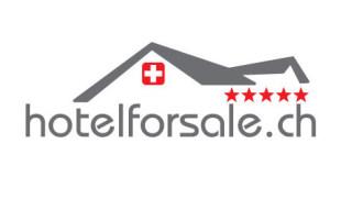 Zumkehr & Etterli AG - hotelforsale, Bernbranch details