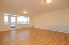 3 bedroom Flat in Regents Park Road...