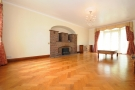 6 bedroom house to rent in East End Road London N3