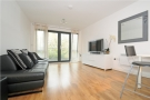 1 bedroom Apartment in Friern Barnet Road...