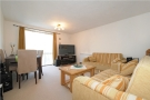 1 bedroom Apartment to rent in Winterburn Close Friern...
