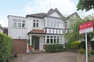 4 bedroom house in Gresham Avenue Whetstone...