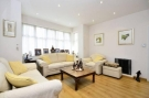 6 bed house in Longland Drive Finchley...