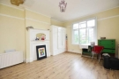 4 bed house in Stanhope Avenue Finchley...
