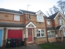 3 bedroom house in Skipton Close London N11