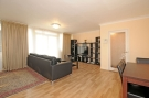 3 bedroom Apartment to rent in Regents Park Road...