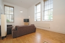 2 bed Apartment in Royal Drive Friern...