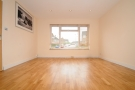 1 bed Bungalow in Linden Road London N11