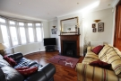 4 bedroom home to rent in Fallow Court Avenue...