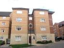 Apartment for sale in Quayside, Hartlepool...