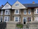 semi detached home for sale in South Crescent...