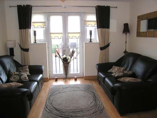 Bedroom Furniture For Sale Hartlepool