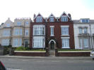 1 bed Ground Flat in The Cliff, Seaton Carew...