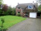 Detached home for sale in Coniscliffe Road...