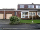 3 bedroom semi detached house for sale in Dorchester Drive...