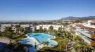 2 bedroom Ground Flat for sale in Los Flamingos, Malaga...