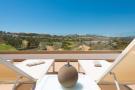 3 bedroom Town House in Mijas Costa, Malaga...