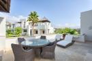Penthouse for sale in Benahavis, Malaga, Spain