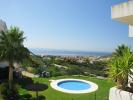 2 bed Penthouse for sale in La Duquesa, Malaga, Spain