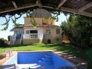 Detached Villa in Nueva Andalucia, Malaga...