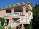 4 bedroom Detached Villa in Nueva Andalucia, Malaga...