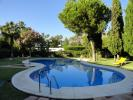 2 bed Apartment in Marbella, Malaga, Spain