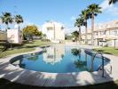 4 bedroom Town House in Marbella, Malaga, Spain