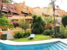 semi detached house for sale in Nueva Andalucia, Malaga...