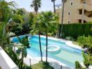 5 bed Apartment for sale in Marbella, Malaga, Spain