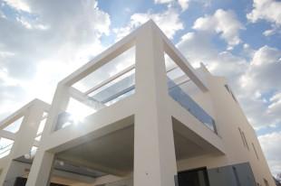 new development for sale in Andalusia, M�laga...