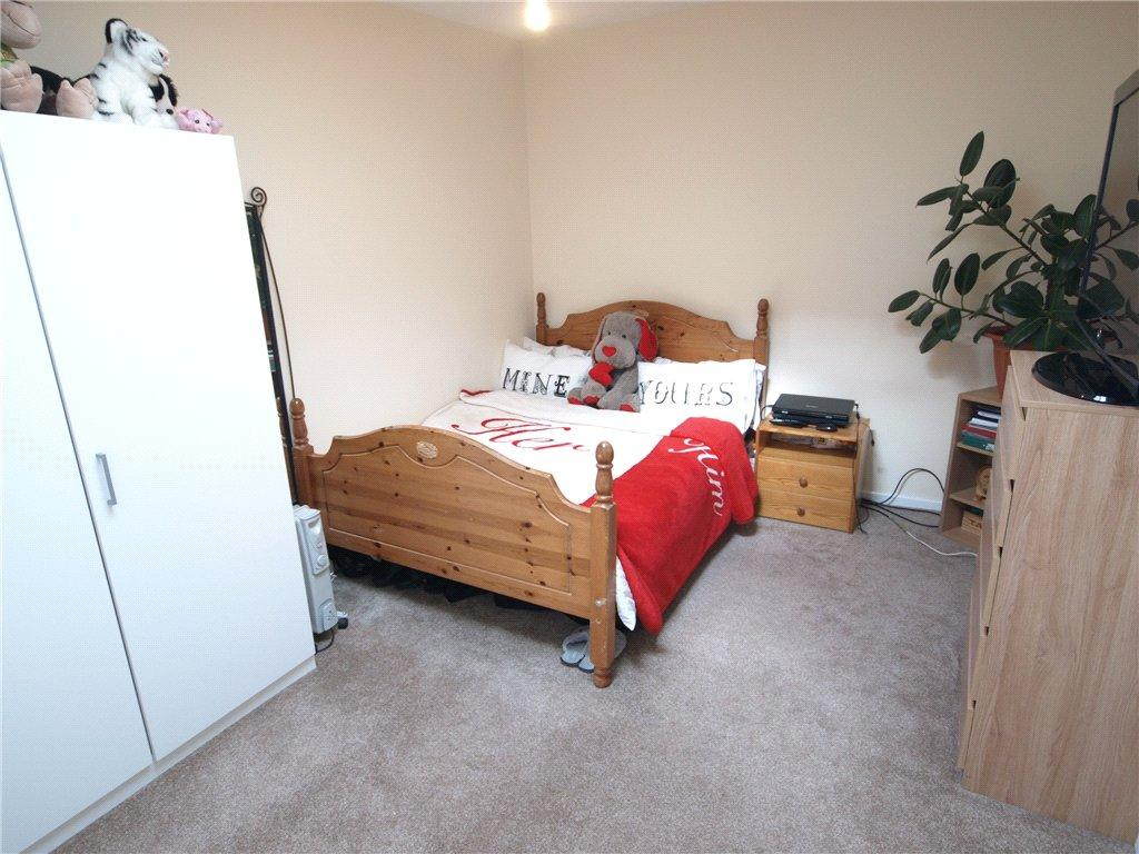 Flat 1 Picture 02