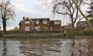 5 bedroom Detached property in Ham Island, Old Windsor...