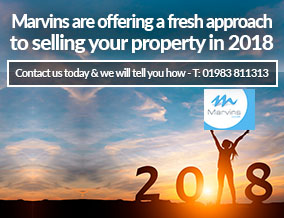 Get brand editions for Marvins, Ryde - Sales