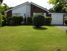 Detached Bungalow in Brig Y Don, Abergele...