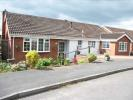 Detached Bungalow for sale in Doverbeck Drive...