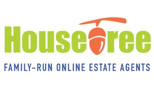 House Tree Online Estate Agents, Beckenham branch details
