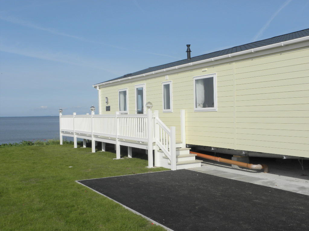 Properties For Sale Carmarthen Bay